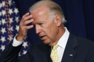 WHISTLEBLOWERS: Biden Implicated In Dominion Voting Scam Connected To Serbia