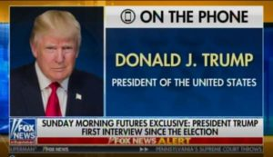 """I'm Going to Use 125% of My Energy to Do It"" – President Trump Vows to Reveal Massive Voter Fraud and Overturn Results in 2020 Election (VIDEO)"