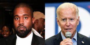 Election Witnesses: Kanye's Michigan Votes Were Stolen by Democrats for Joe Biden (VIDEO)