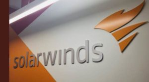 FBI, CISA and Office of DNI Release Statement — Are Pursuing Significant Cybersecurity Incident with SolarWinds Orion Products
