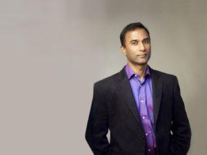 Dr. Ayyadurai Wins Key Victory in Election Fraud Case